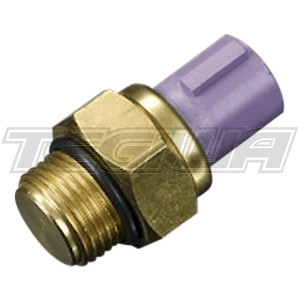 J's Racing Low Temp Thermo Switch - Honda
