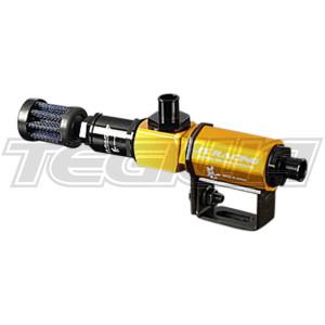 J's Racing T-Rev System - Internal Engine Pressure Control Valve Honda