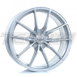 JUDD MODEL THREE Alloy Wheel