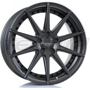 JUDD T311 Alloy Wheel