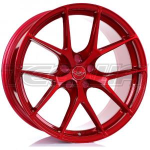 JUDD T325 Alloy Wheel
