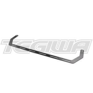 KAP INDUSTRIES FIRE EXTINGUISHER BRACKET HONDA CIVIC FN2 TYPE R