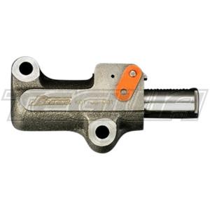 J's Racing Honda K20A Chain tensioner