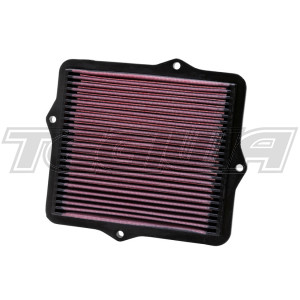 K&N PERFORMANCE AIR FILTER HONDA CIVIC EG VTI