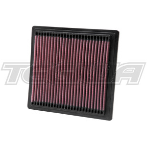 K&N PERFORMANCE AIR FILTER HONDA CIVIC EK VTI
