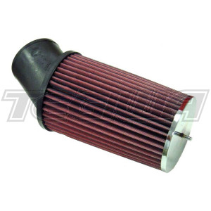 K&N PERFORMANCE AIR FILTER HONDA INTEGRA DC2 TYPE R