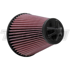 K&N PERFORMANCE AIR FILTER HONDA S2000