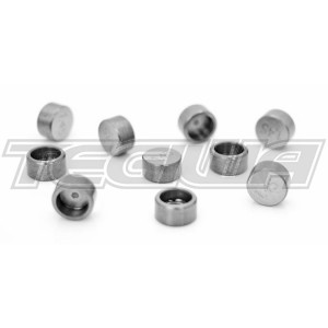 Supertech Lash Caps - 5.5mm to 7mm Diameter and 1.4mm to 5mm Thickness