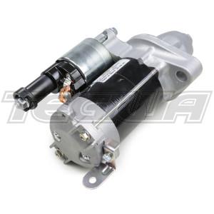 Genuine Denso Starter Motor K-Series K20 K24 Honda Civic Type R EP3 FD2 Integra DC5 Accord CL CM