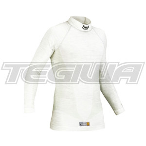 OMP IAA/760  ONE LONG SLEEVE TOP FIA 8856-2018