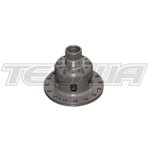 Cusco Limited Slip Differential RS Front 1.5 Way 2-4k Initial Torque Toyota Yaris GR