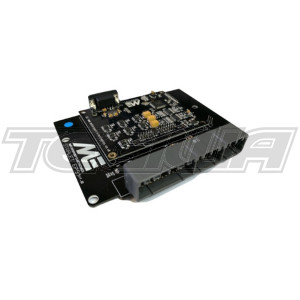 MOTORSPORT ELECTRONICS ME221 PLUG-AND-PLAY ECU TOYOTA STARLET