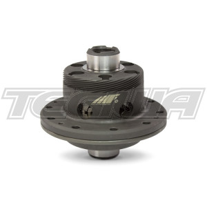 MFACTORY HONDA CIVIC CRX EF D15 D16 40MM METAL PLATE LSD DIFFERENTIAL