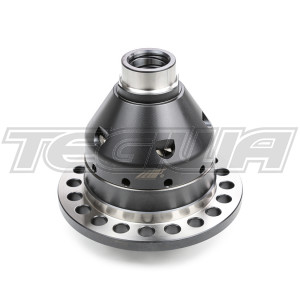 MFACTORY BMW E9X 335I 07-13 MANUAL DCT 335I 05-07 AUTO 335D 11-13 AUTO HELICAL LSD DIFFERENTIAL