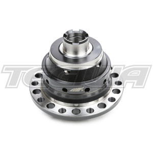 MFACTORY HONDA CIVIC TYPE R EP3 FN2 INTEGRA DC5 K20A HELICAL LSD DIFFERENTIAL