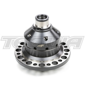 MFACTORY FORD FOCUS ST225 M66 HELICAL LSD DIFFERENTIAL