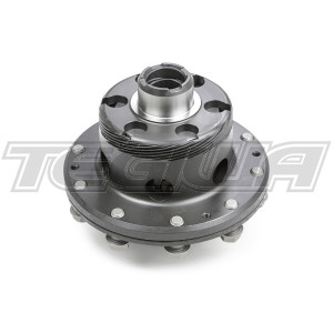 MFACTORY HONDA CIVIC CRX EF D15 D16 CABLE/HYDRO 40MM 35MM HELICAL LSD DIFFERENTIAL