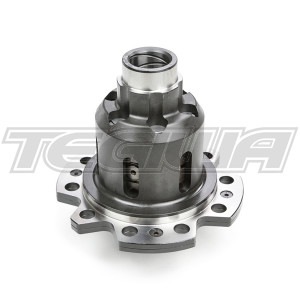 MFACTORY BMW E8X 135I 07-13 MANUAL DCT METAL PLATE LSD DIFFERENTIAL