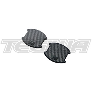 TRD GR Door Handle Protector Toyota Yaris GR 20+