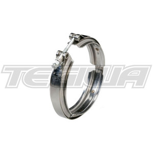 MURRAY 3.5 INCH OUTLET V BAND CLAMP