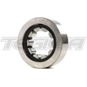 NTN REPLACEMENT BEARING FOR SPOON 5.3 FINAL DRIVE K-SERIES