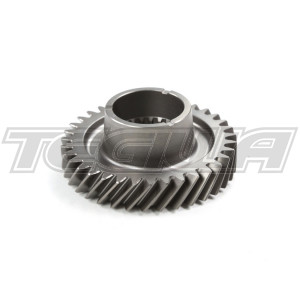 GENUINE HONDA INTEGRA TYPE R DC2 S80 YS1 C/S 3RD GEAR