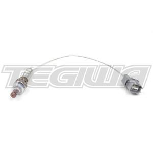 NGK Exhaust O2 Primary Lambda Sensor Honda Civic Type R EP3 01-05