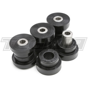 POWERFLEX BLACK SERIES REAR UPPER WISHBONE BUSH HONDA S2000 99-09
