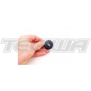 RACELOGIC USB ADAPTER SOCKET FOR VBOX SPORT