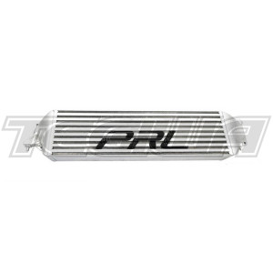 PRL BILLET INTERCOOLER HONDA CIVIC TYPE R FK8 17+