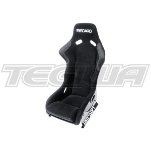 RECARO Profi SP-G Race Shell