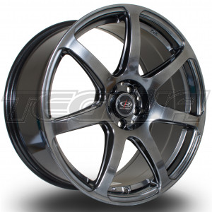 ROTA PROR ALLOY WHEEL