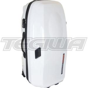 J's Racing Protex Carry Case - Racing Series
