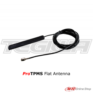 AIM PROTPMS CAR TYRE PRESSURE MONITORING FLAT ANTENNA
