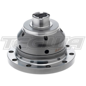 Quaife ATB Helical LSD Differential - Mitsubishi