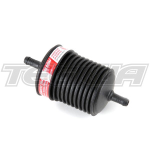 KRAFTWERKS ROTREX MAGNETIC OIL FILTER