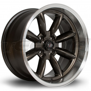 ROTA RBX ALLOY WHEEL