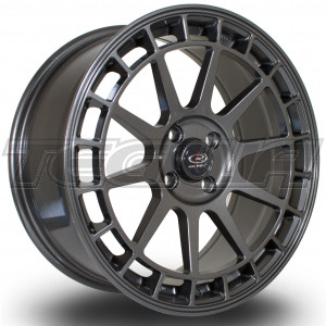 ROTA RECCE ALLOY WHEEL