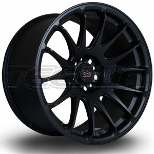 ROTA REEVE ALLOY WHEEL