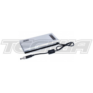 RACELOGIC BATTERY PACK FOR VIDEO VBOX - FOR USE WITH VIDEO VBOX