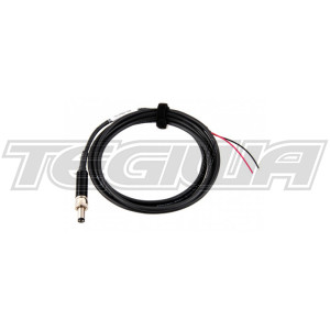 RACELOGIC VBOX UNTERMINATED POWER SUPPLY CABLE