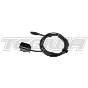 RACELOGIC VBOX OBDII CAN CABLE