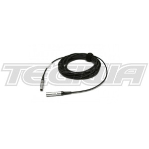 RACELOGIC CAMERA EXTENSION CABLE FOR VIDEO VBOX PRO CAMERAS