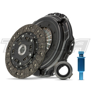 RPC STAGE 2 CLUTCH KIT SUBARU IMPREZA WRX STI 6SPD