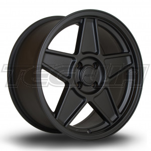 ROTA RSS ALLOY WHEEL