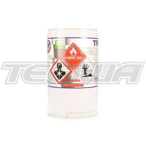 Sunoco Racing Fuel RTFF