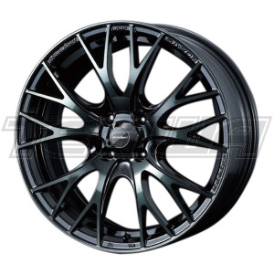 WedsSport SA-20R Alloy Wheels