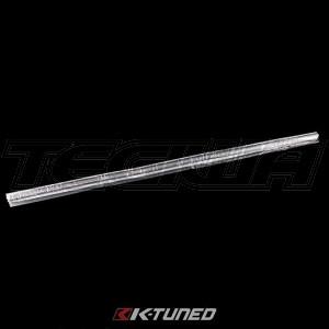 K-Tuned Heatshield Tubing 4ft