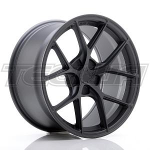 Japan Racing SL01 Alloy Wheel
