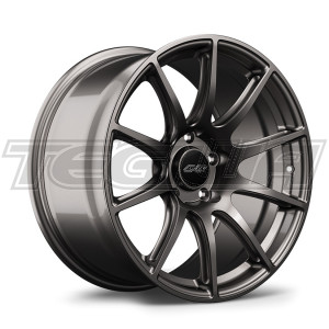 APEX SM-10 ALLOY WHEELS